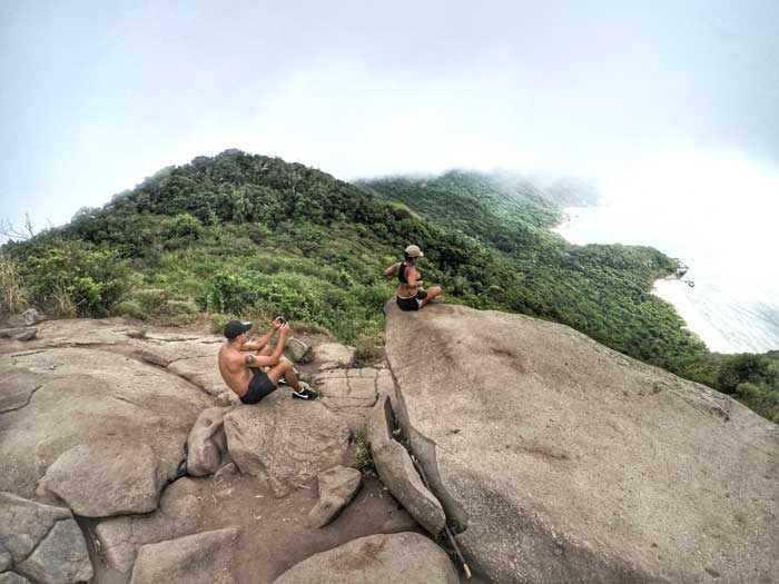 taking-photo-at-pedra-do-telegrafo