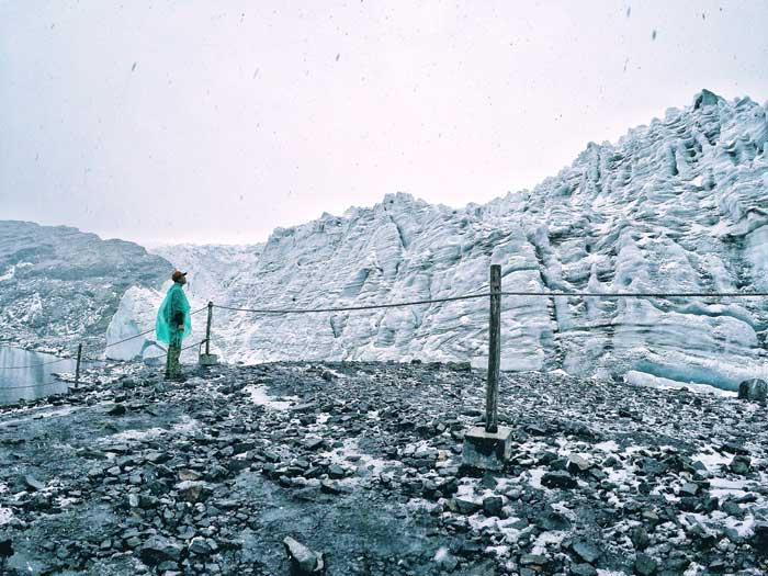 pastoruri-glacier