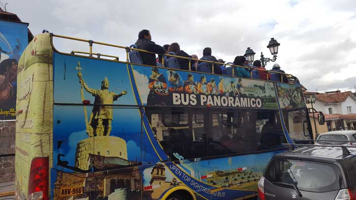 cusco-sightseeing-bus