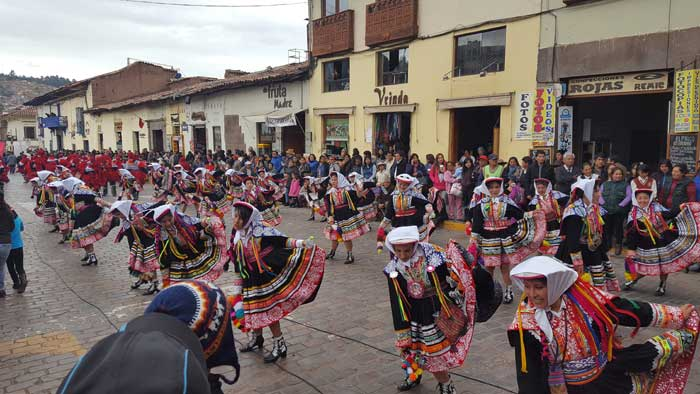 101 Things to Do In and Around Cusco, Peru | My Turn To Travel
