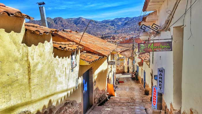 streets-of-cusco