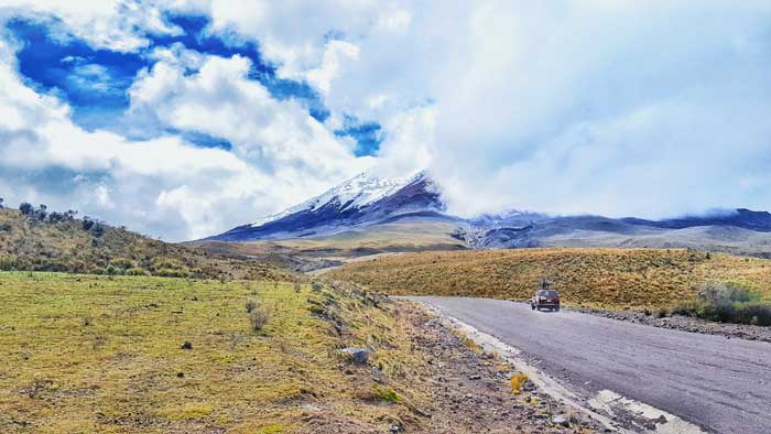 cotopaxi-day-tour