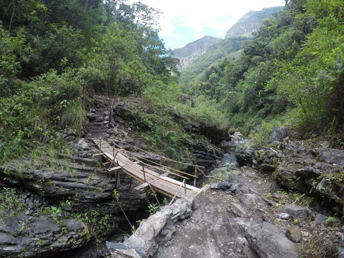 wooden-bridge-to-gocta