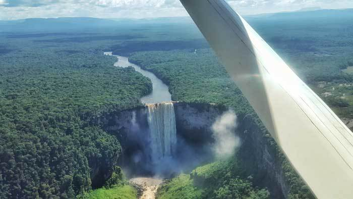 kaieteur-falls-from-above