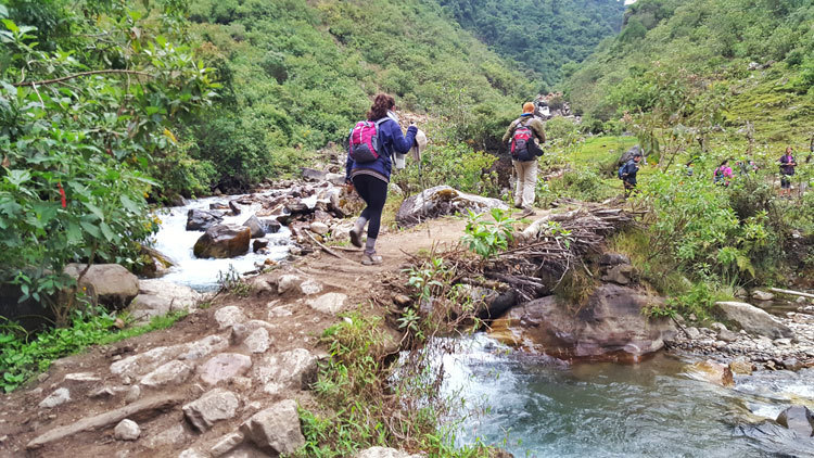 river-crossing-salkantay-trek