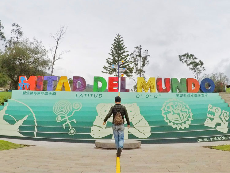 middle-of-the-world-ecuador