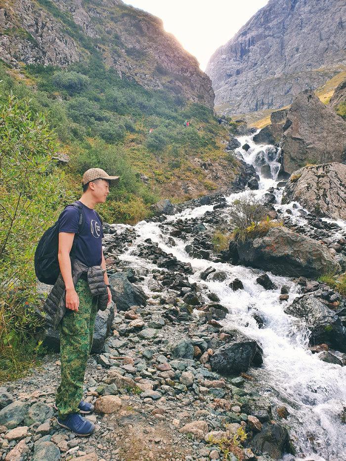 ala-kul-waterfall
